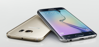 حصريا مميزات وعيوب Samsung Galaxy S6 Edge