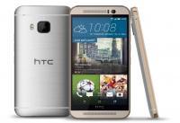 حصريا مميزات وعيوب هاتف HTC One M9