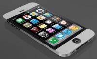 تحت العدسه : مميزات وعيوب iPhone 5s