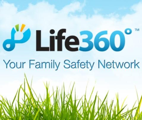 تطبيقات السلامة الشخصية للنساء والعائلة