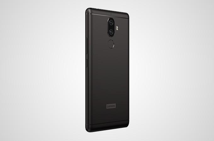 بطارية الهاتف Lenovo K6 Note