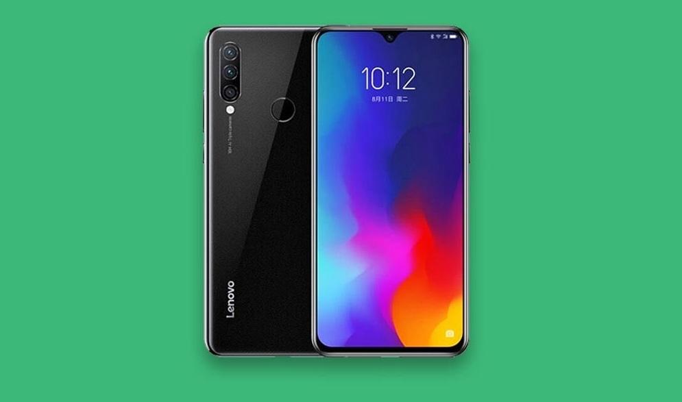 مزايا وعيوب هاتف Lenovo متوسط الفئة الجديد Lenovo K10 Note