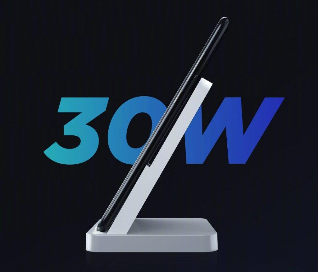 الإعلان رسميًا عن موعد الكشف عن هاتفي Xiaomi Mi Mix 4 وXiaomi Mi 9 Pro