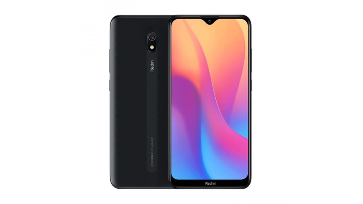 تعرف على مواصفات هاتف Xiaomi الاقتصادي الجديد Redmi 8A