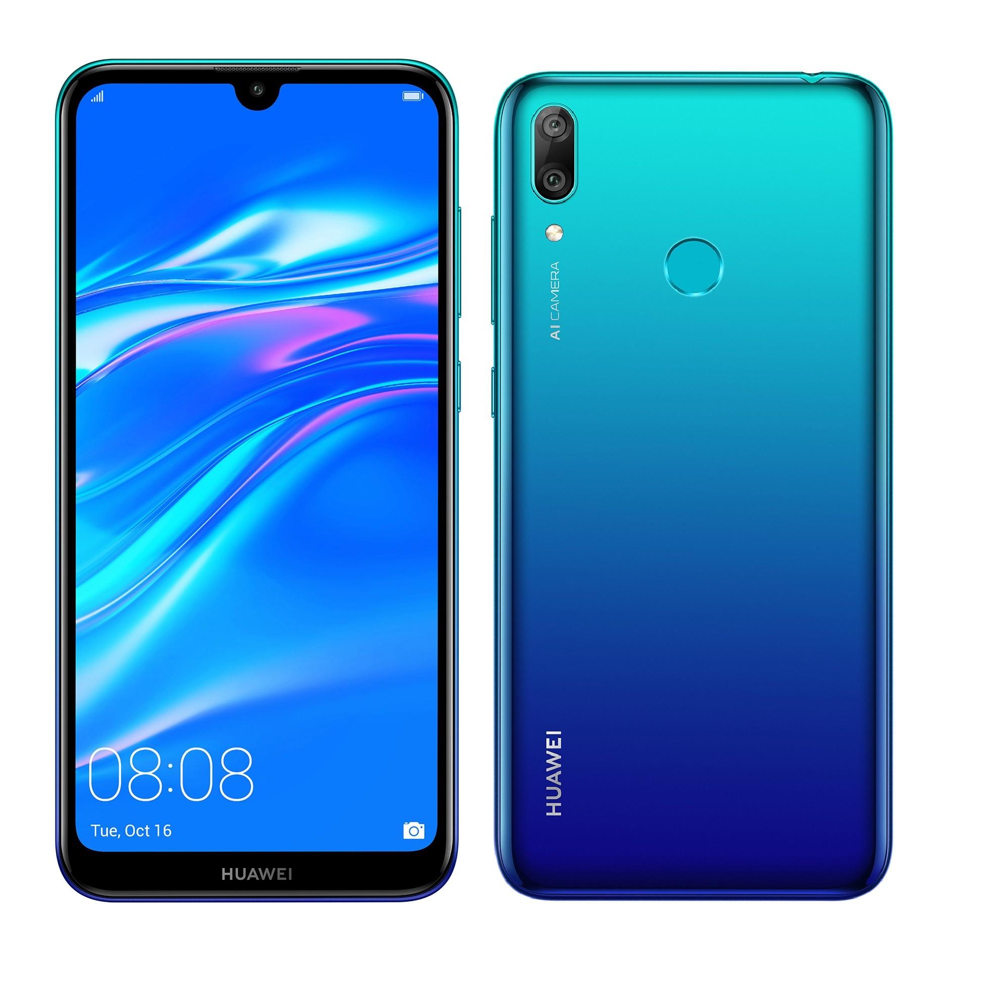 أسعار ومواصفات أكثر 10 هواتف مبيعًا بالأسواق المصرية خلال شهر سبتمبر 2019