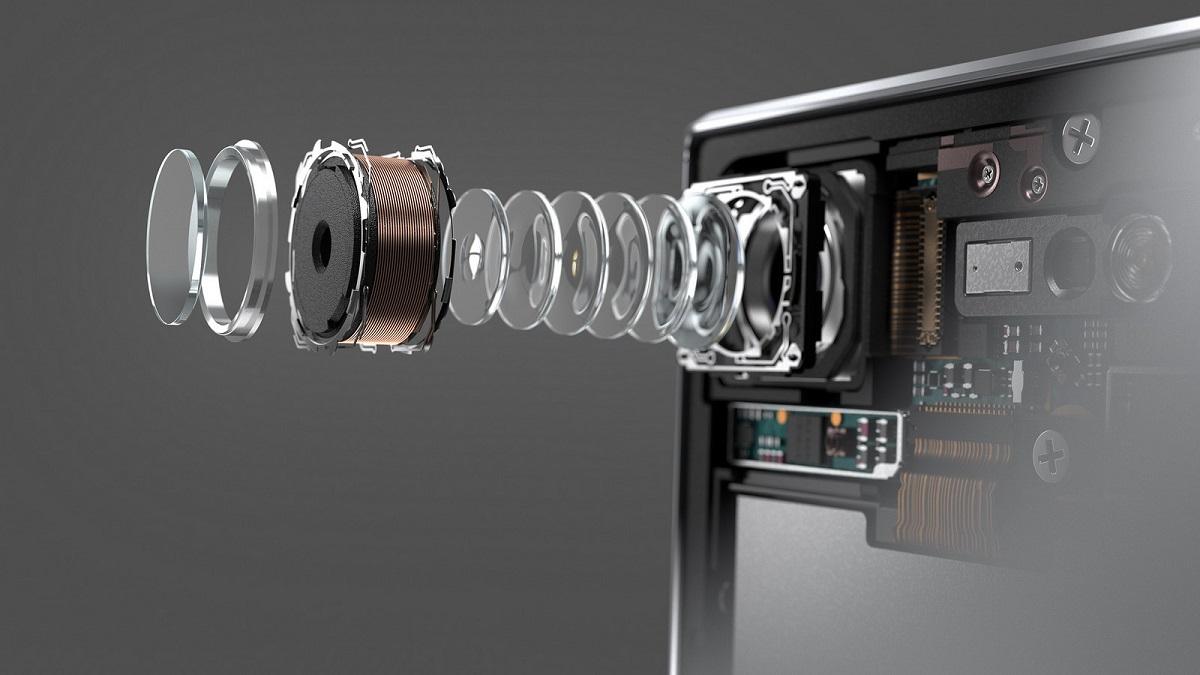 تعرف على الكاميرا المتميزة التي سيحظى بها هاتف Samsung Galaxy S11