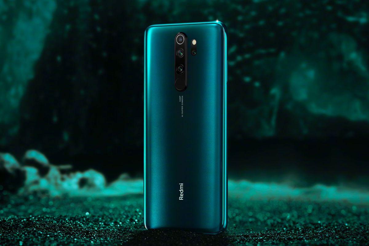 هل تتمكن هواتف Redmi الجديدة من سحب البساط من أسفل Samsung
