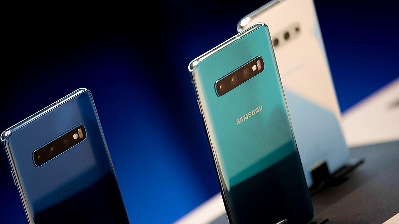 بعد ظهور كافة الهواتف الرائد لعام 2019 هذه هو تصنيف DxoMark لأفضل الكاميرات