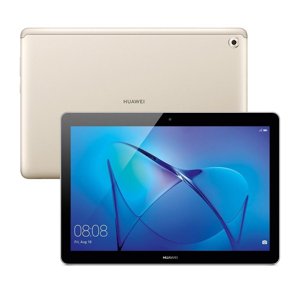 مميزات وعيوب تابلت Huawei MediaPad M5 Lite متوسط الفئة من هواوي