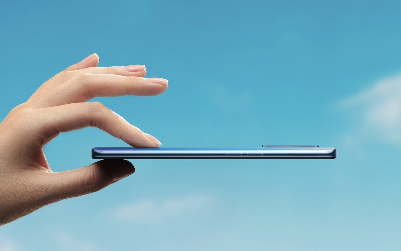 الاختلافات بين أحدث هواتف Oppo ... هاتفي Oppo A91 وOppo A8