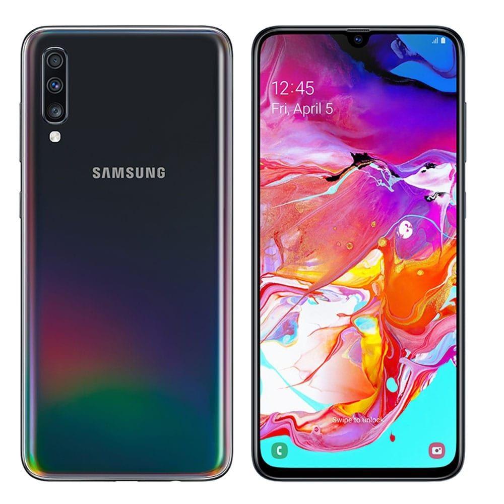 أفضل الهواتف المتوسطة من عام 2019 والتي لا يزال بإمكانك شرائها في 2020