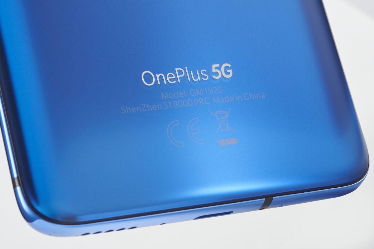 كل ما نعرفه عن مجموعة هواتف OnePlus المقبلة OnePlus 8