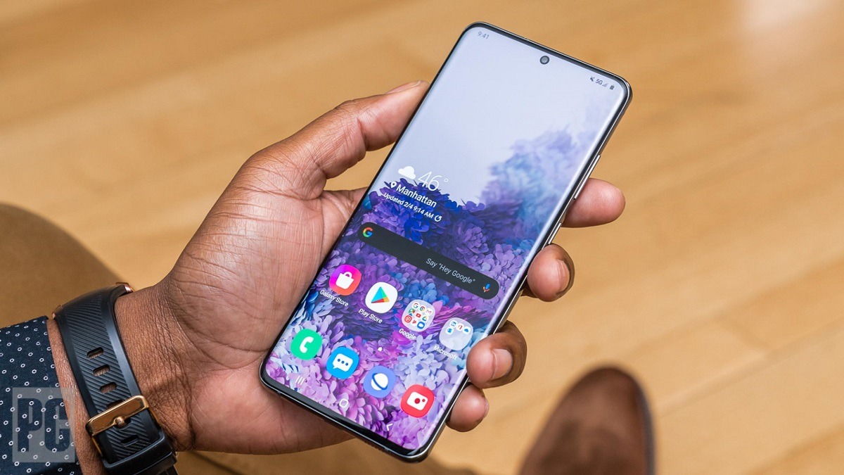 أبرز وأهم أخبار الأسبوع التقنية للهواتف الذكية حتى يوم 20 فبراير 2020