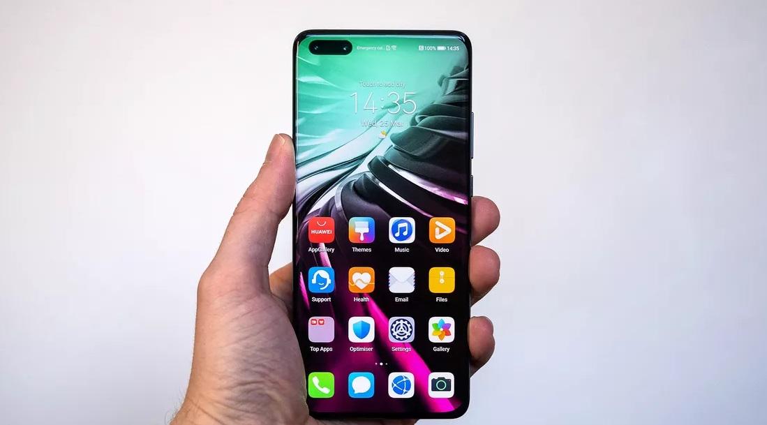 ما الذي تغير بين هواتف Huawei الرائدة الجديدة وهواتفها الرائدة من العام الماضي