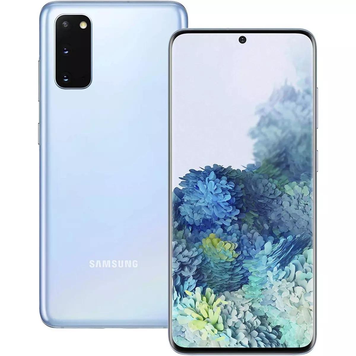 مواصفات وأسعار أبرز هواتف Samsung الجديدة على السوق المصري
