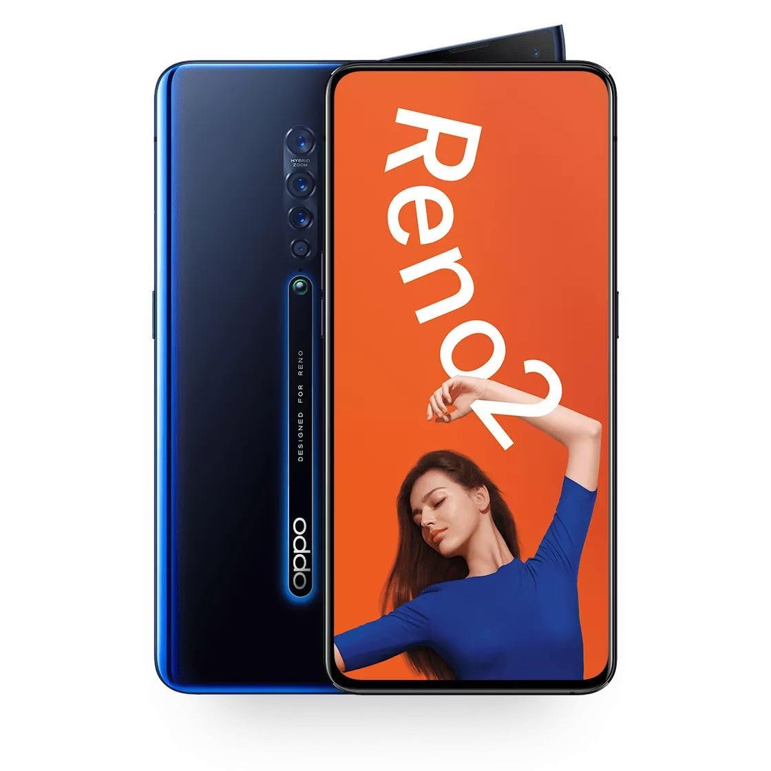 ترشيحات قاعة الموبايلات لأفضل هواتف يمكنك الحصول عليها من 1000لـ 10000 جنيه