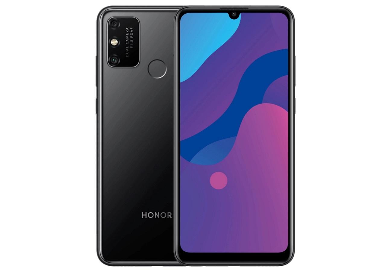 مزايا وعيوب هاتف Honor الجديد Honor Play 9A