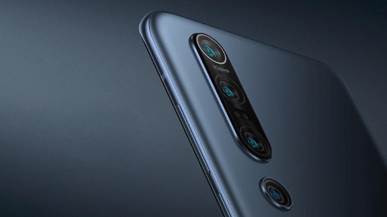 المقارنة الكاملة بين هاتف Huawei P40 Pro وهاتف Xiaomi Mi 10 Pro
