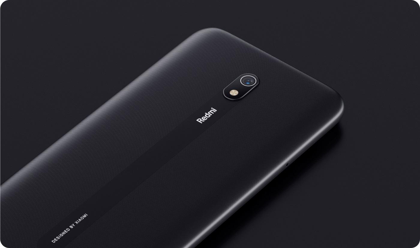 أبرز الاختلافات بين هاتف Redmi 8A وبين هاتف Redmi 9A