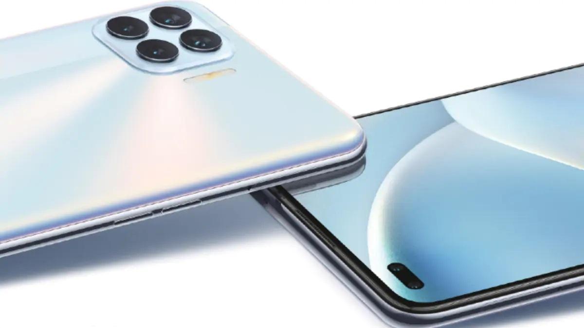 مزايا وعيوب موبايل Oppo A93 متوسط الفئة الجديد