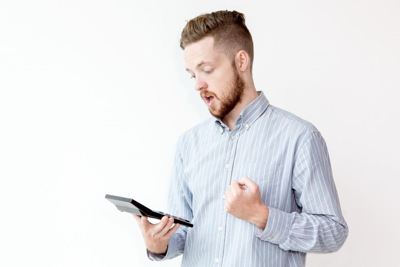 تطبيق شهري ... كلمة السر في حصولك على هاتف أحلامك بأسهل إجراءات وأسرع وقت