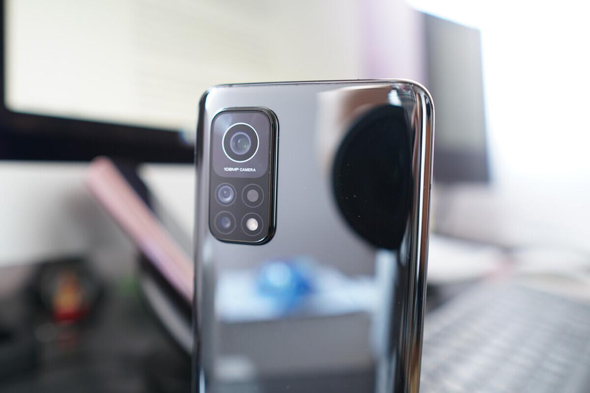 مزايا وعيوب هاتف Xiaomi Mi 10T Pro وهل هو بالفعل أحد أفضل هواتف العام الحالي