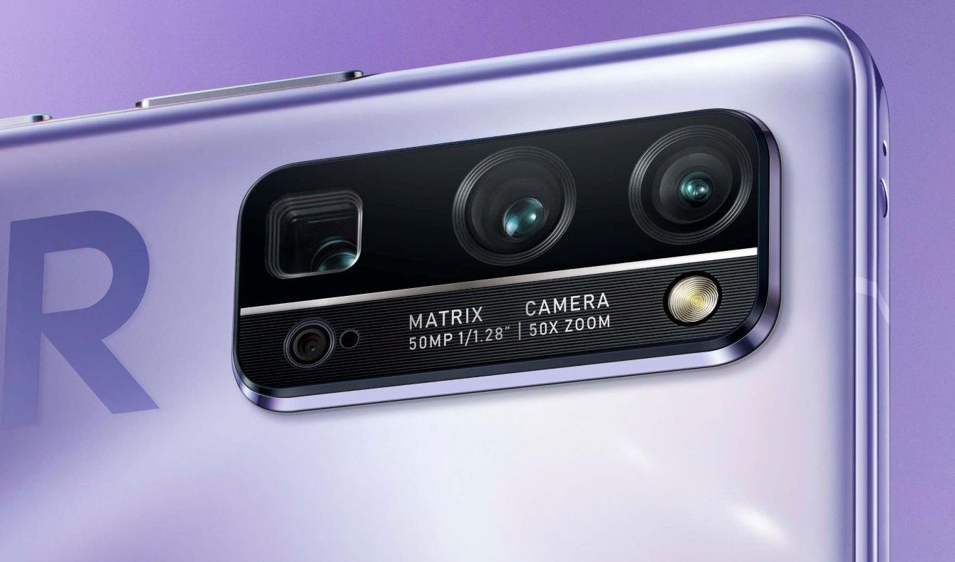 أفضل الهواتف في العالم حاليًا على مستوى اداء الكاميرا الخلفية