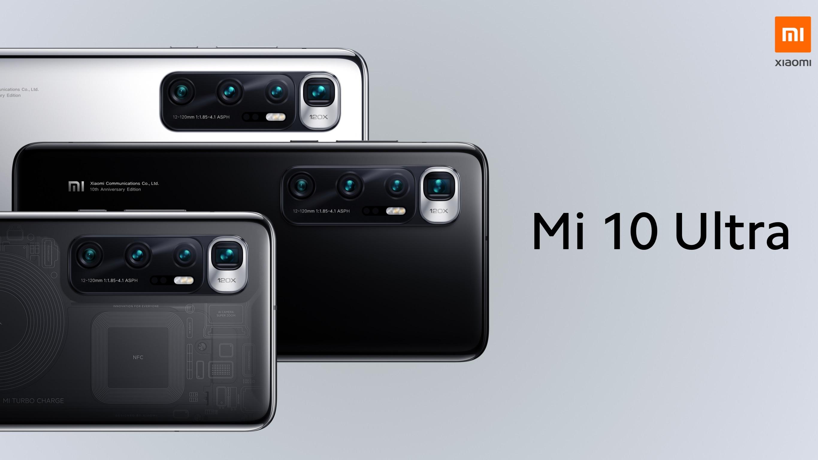 هاتف Huawei Mate 40 Pro Plus لا يزال على قمة الهواتف على مستوى الأداء لشهر نوفمبر