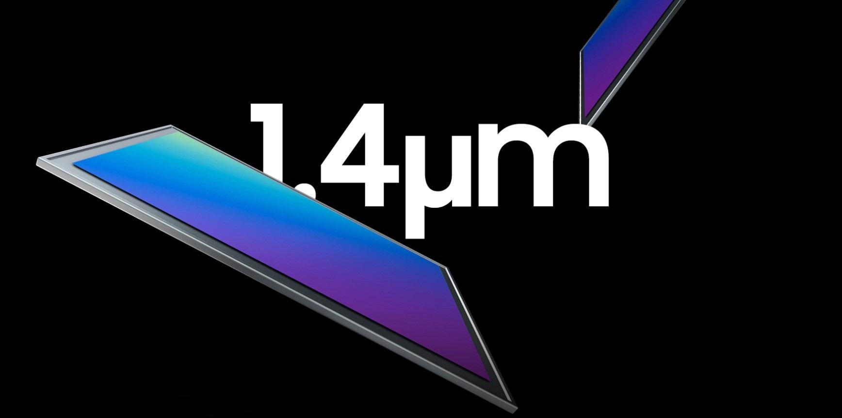 تعرف على مستشعر سامسونج الجديد الذي سيظهر في هاتف Xiaomi Mi 11 Ultra