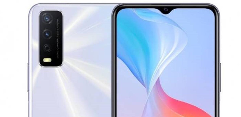 فيفو تكشف عن هاتفها الجديد Vivo Y30G رسميًا