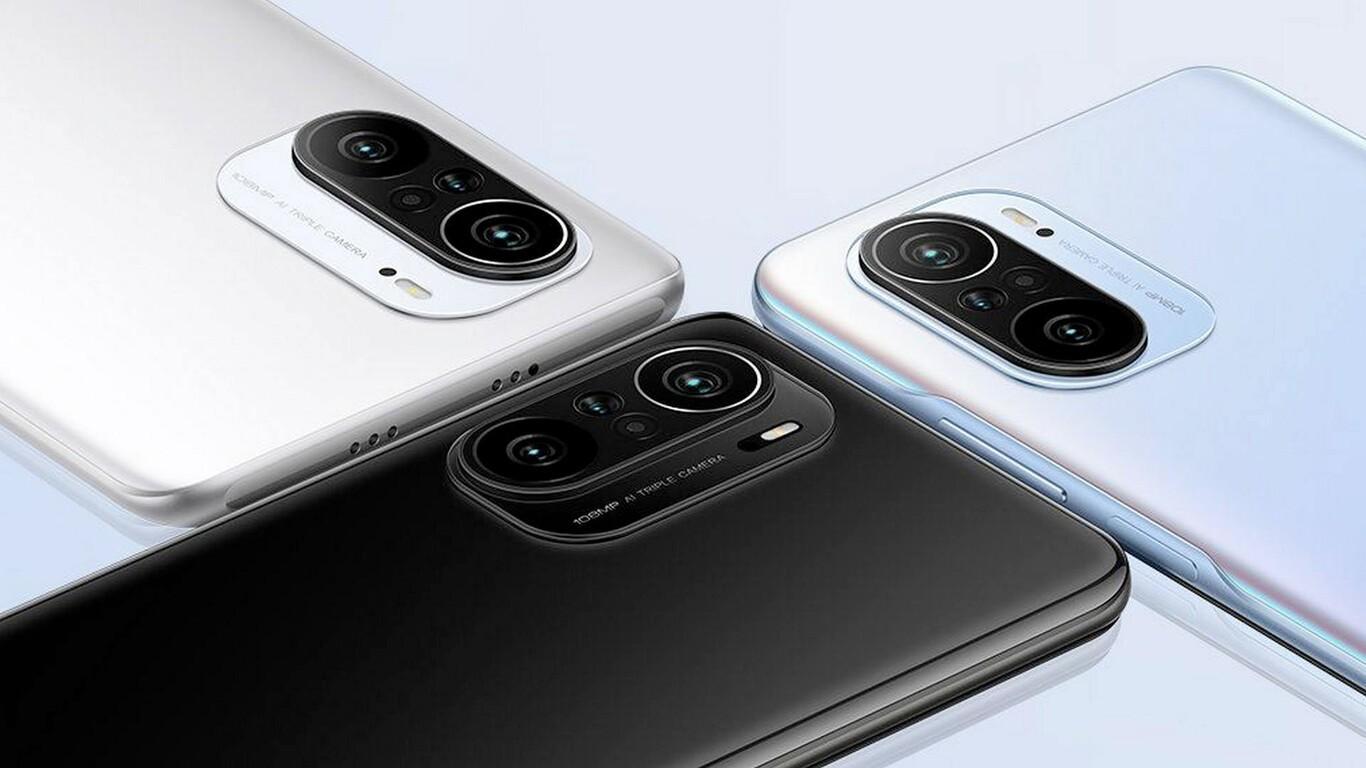 مزايا وعيوب هاتف Xiaomi الرائد منخفض السعر Xiaomi Mi 11i
