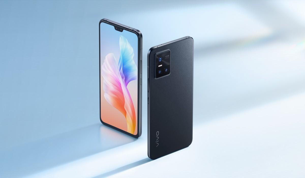 مزايا وعيوب هاتف Vivo S10 Pro الجديد