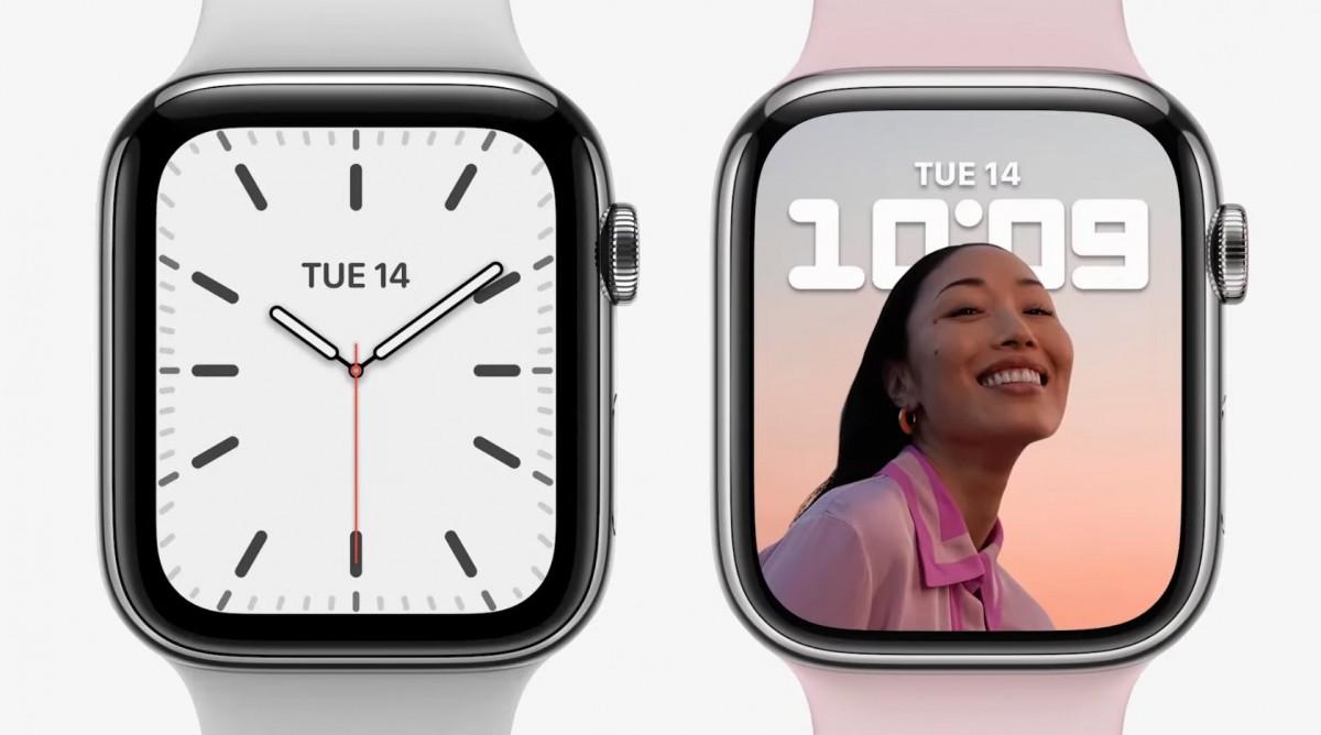 ابل تكشف رسميًا عن مجموعة هواتف iPhone 13 بالإضافة لمجموعة من الأجهزة الجديدة
