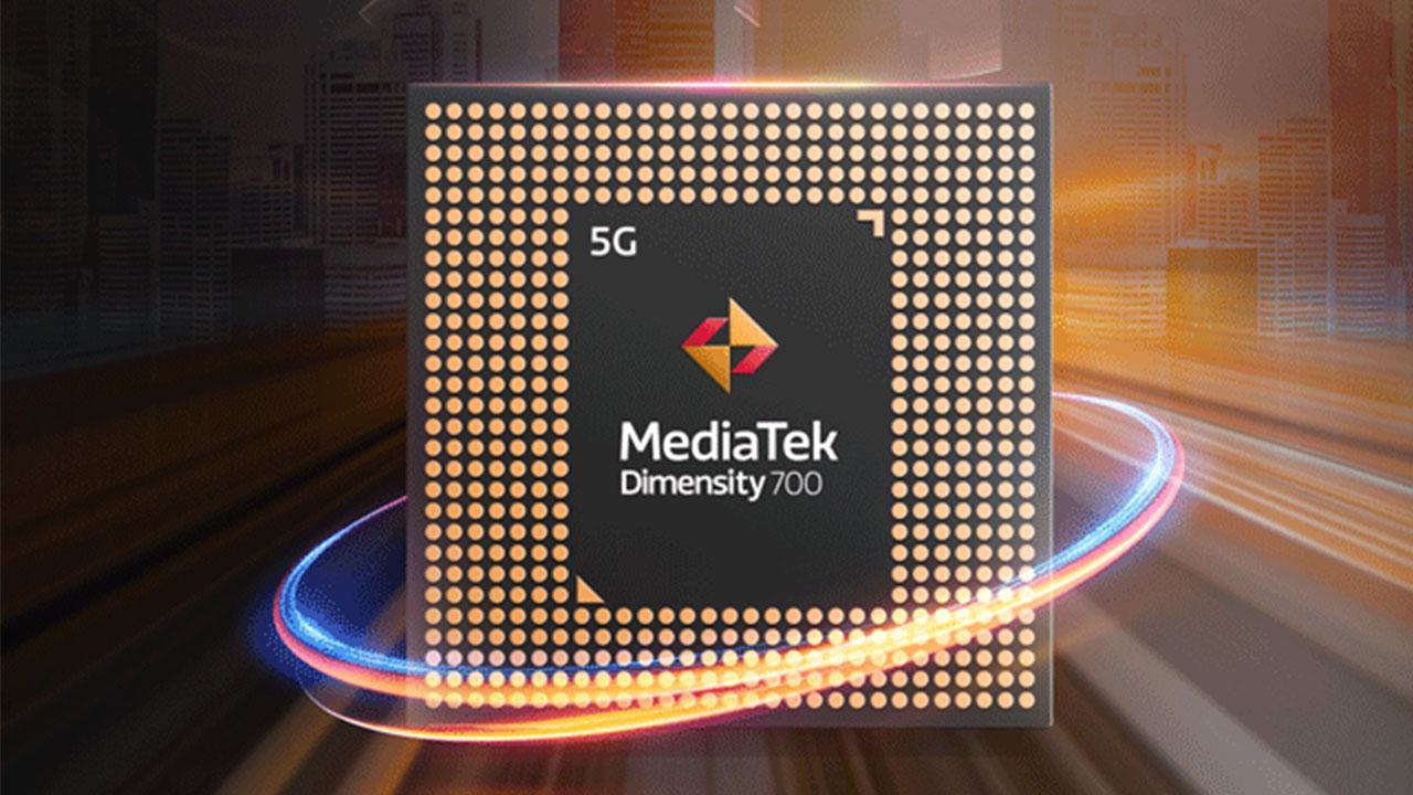 هاتف Samsung Galaxy A13 5G يظهر على اختبارات Geekbench