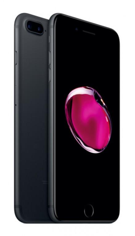 صور apple iPhone 7 Plus