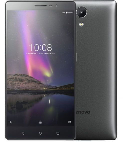 صور Lenovo Phab 2