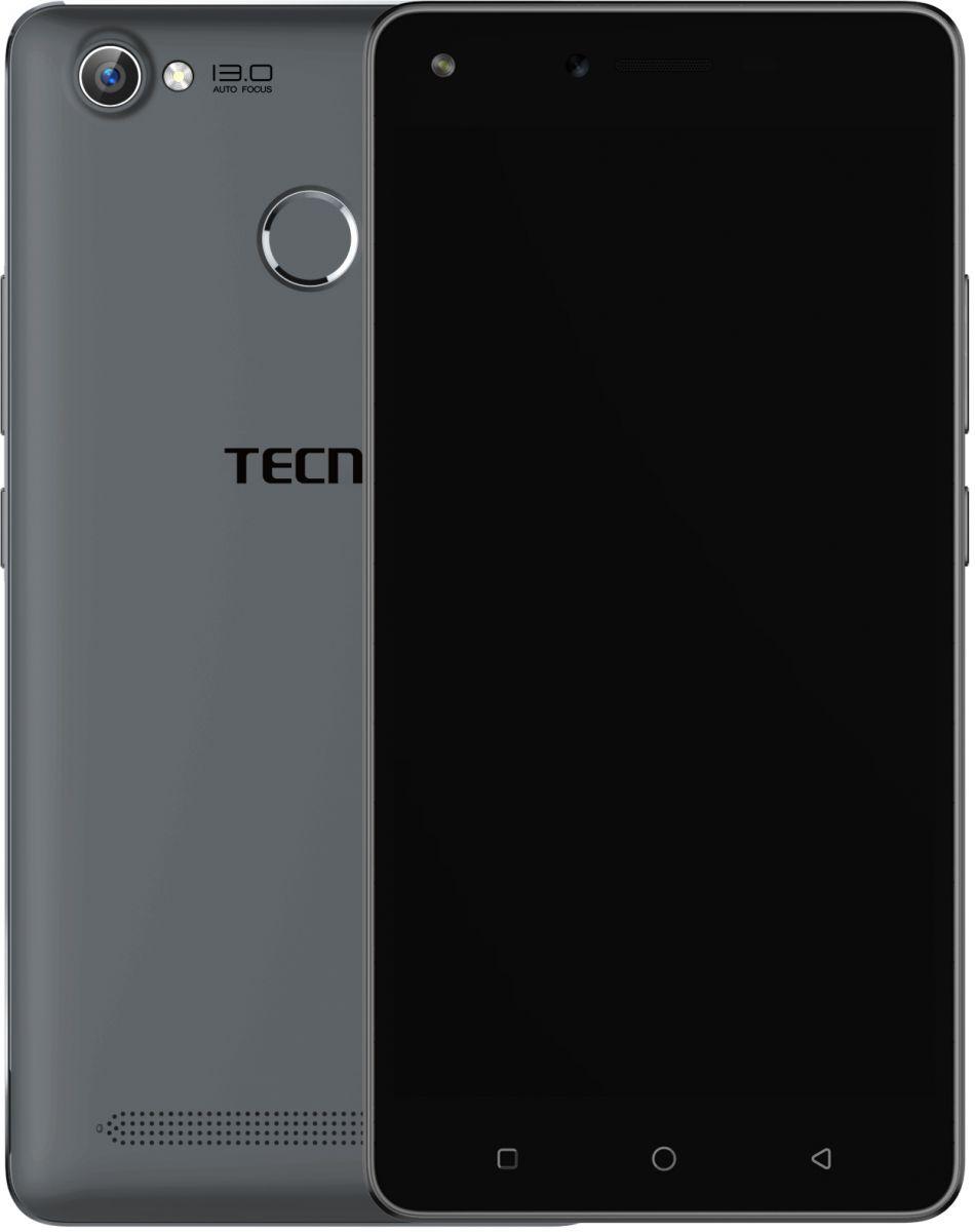 الفلاشة الحصرية Tecno W5