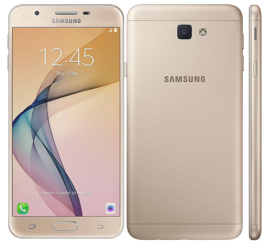 صور samsung Galaxy J5 Prime