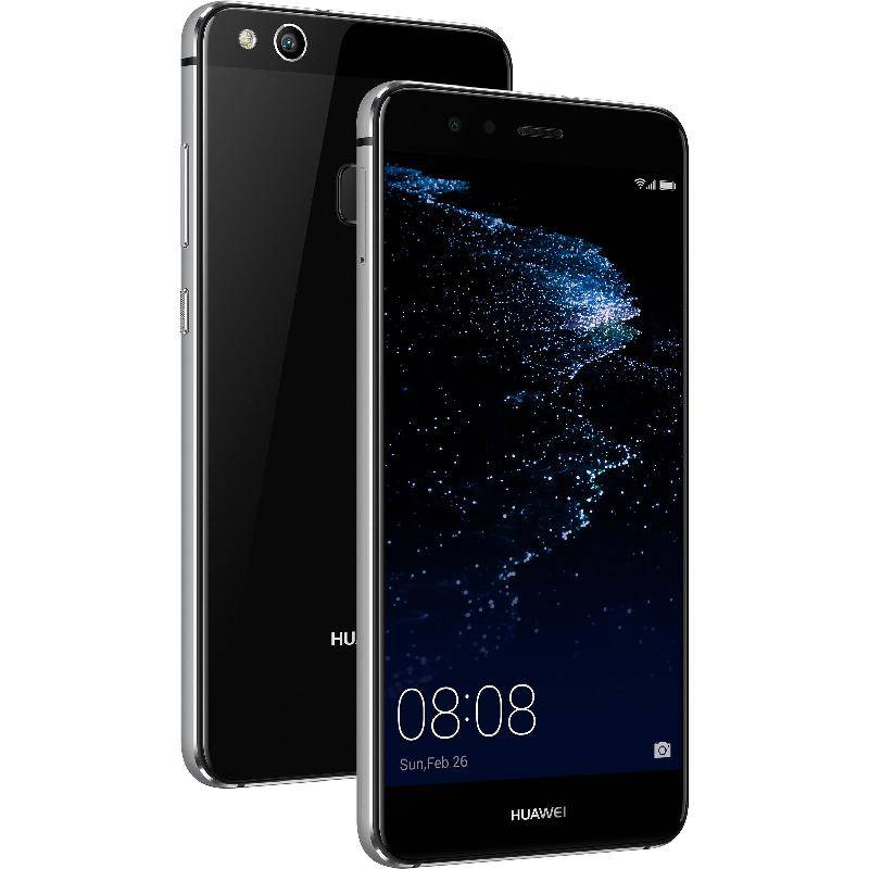 how to delete screens on huawei p10