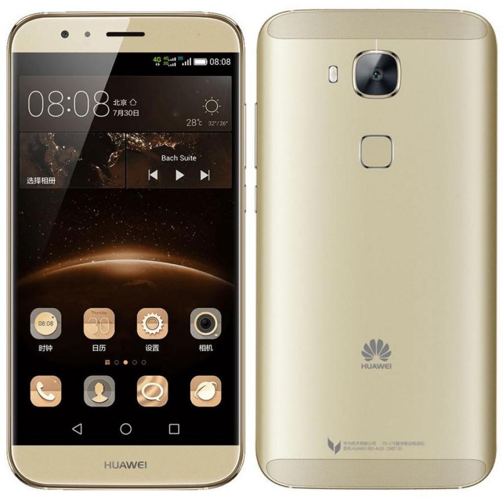 صور Huawei G8