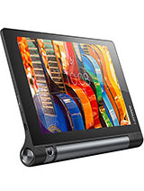 Yoga Tablet 3 8.0
