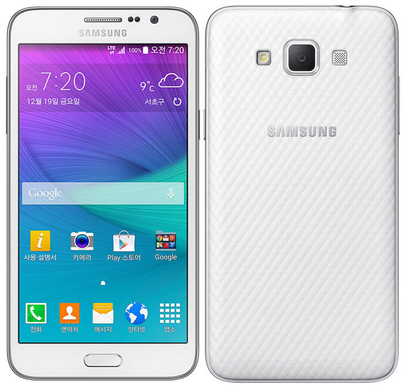 ��� �������� samsung Galaxy Grand Max