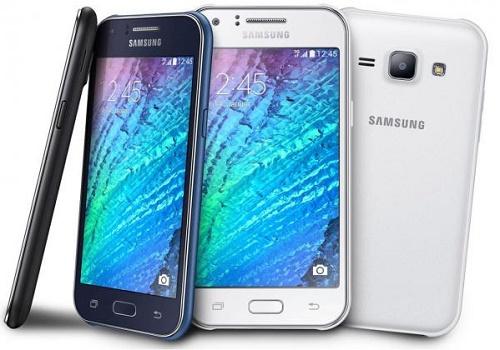 صور samsung Galaxy J2