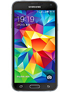 Galaxy S5 G9009D