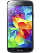Galaxy S5 octa-core