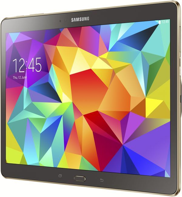 samsung galaxy tab s 10 5 lte. Black Bedroom Furniture Sets. Home Design Ideas