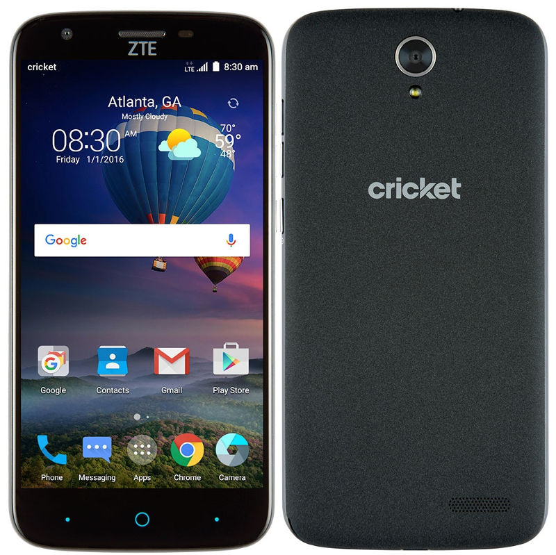 zte grand x max 2 vs would like understand