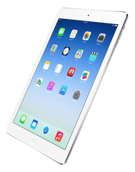 صور apple iPad Air