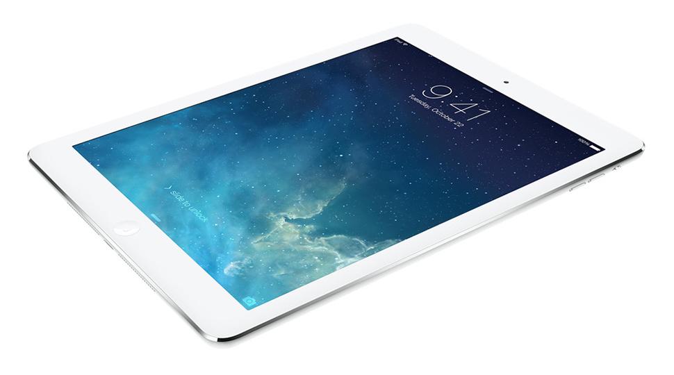 صور apple iPad Air