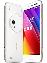 Zenfone Zoom ZX551ML